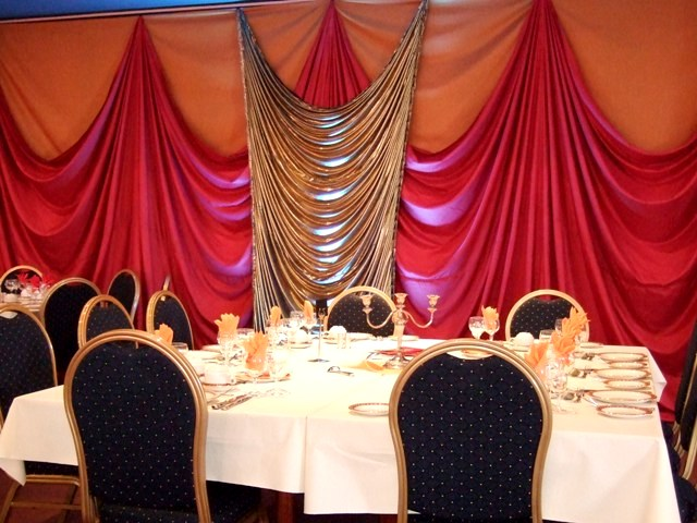 Impressive Corporate Event Decorating 640 x 480 · 87 kB · jpeg